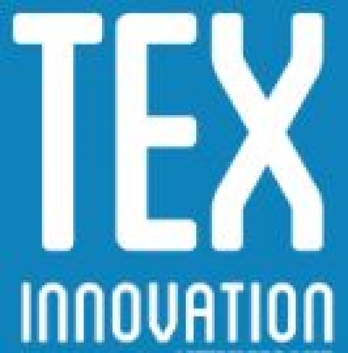 Tex Innovation 2019/05
