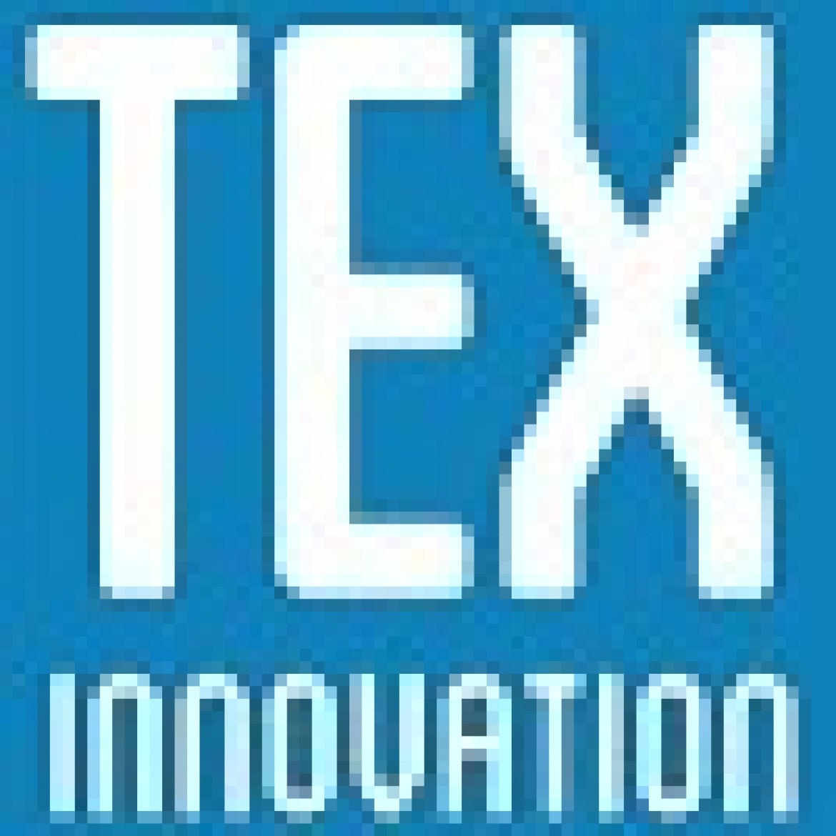 Tex Innovation n. 17 - Edizione italiana